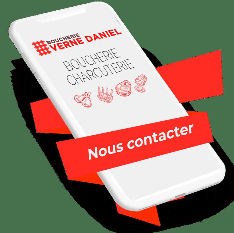 boucherie-charcuterie à Montrevel-en-Bresse