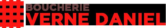 Boucherie Verne Daniel