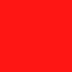 Boucheire Viande - Saucisse